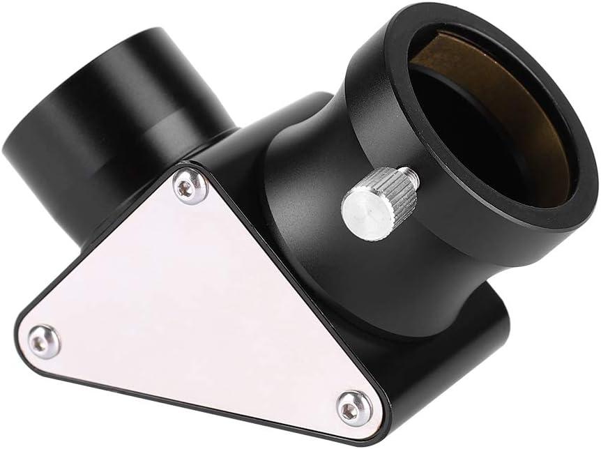 Max 61% OFF Dielectric Mirror VBESTLIFE 1.25inch D Cheap sale 90-Deg