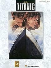 Best mr murdoch titanic Reviews