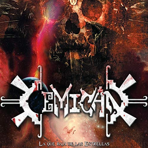 Cemican