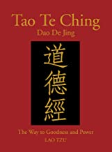 Best tao te ching leather bound Reviews