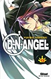 DN Angel - Tome 13