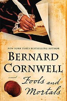 Fools and Mortals  A Novel