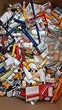 20 Teile Malerwerkzeug Malerbedarf Baumarkt Werkzeug Posten Restposten Markenprodukte