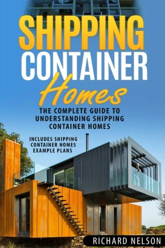 511 Best Container Gardening Ideas Images On Pinterest: Shipping Containers Homes Designs