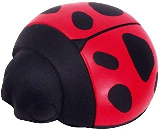 ALPI Ladybug Squeezie
