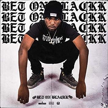 Bet on Blackk