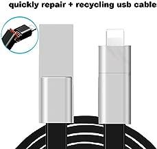 Best repair data cable Reviews