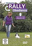Rally Obedience - Imke Niewöhner [2 DVDs]