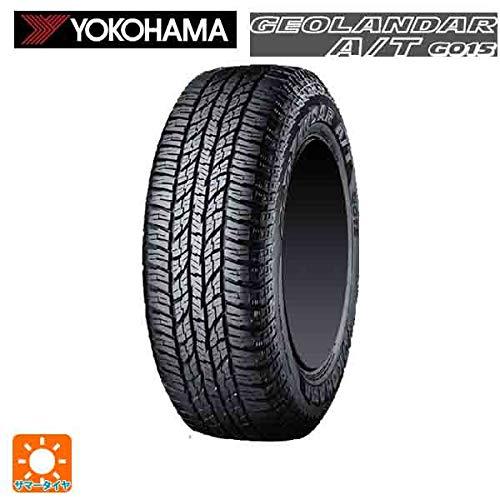 Reifen pneus Yokohama Geolandar at g015 175 80 R15 90S TL off-road 4x4 SUV reifen