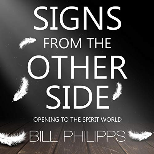 Signs from the Other Side  By  cover art