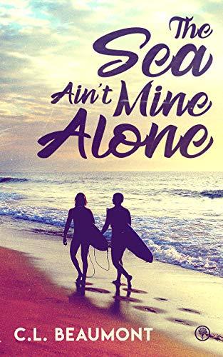 The Sea Ain't Mine Alone