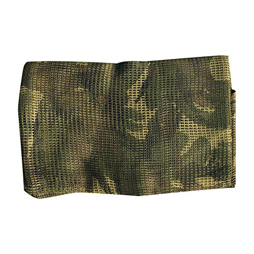 Lancei Foulard Randonnée - Camouflage Scarf Men Foulards en Maille Multi-usages pour Le Visage Fournitures De Randonnée en Plein Air Famous