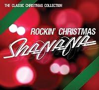 Rockin Christmas by Sha Na Na (2002-09-24)