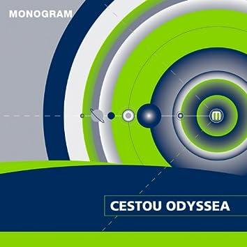 Cestou Odyssea