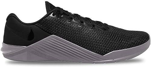 Nike Metcon 5 - Hauszapatos de Entrenamiento para Hombre