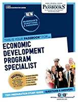 Economic Development Program Specialist (Career Examination)