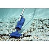 Chemoform Bottom Vacuum Poolblaster säga basseini puhastusvahend 477214