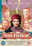 Non Fiction [DVD] [2019] [Region 2]