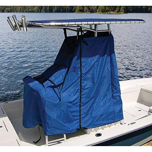 Taylor Made Products 67852OB Universal T-Top Center Console Cover, Blue, 48 x 60...