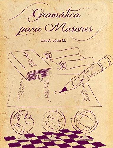 Gramática para Masones