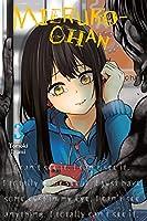 Mieruko-chan, Vol. 3 (Mieruko-chan, 3)