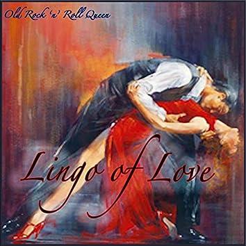 Lingo of Love