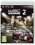 Ubisoft WRC - Juego (PS3, ENG)