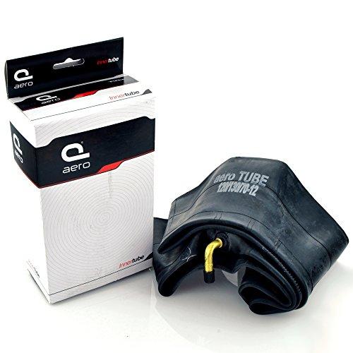 Manguera Neumáticos 120/130/140–12–Acodado