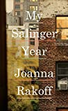 Image of My Salinger Year