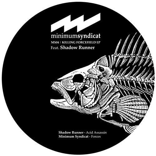 Minimum Syndicat & Shadow Runner