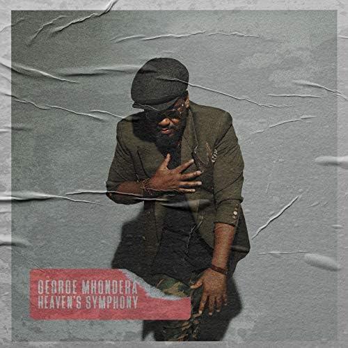 George Mhondera