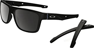 Oakley Crossrange (Asia Fit) Sunglasses