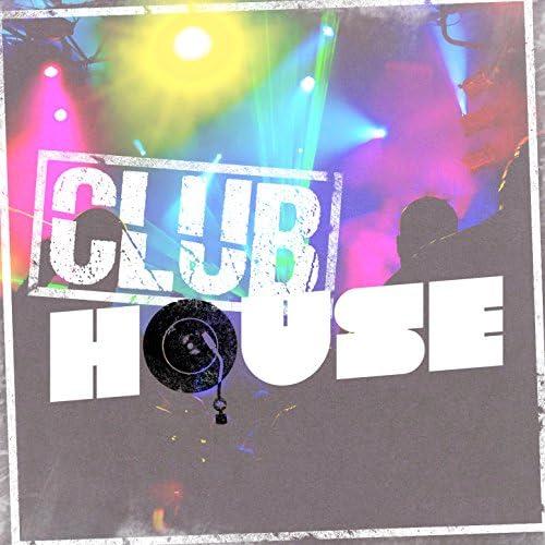 Deep House Club & Deep House Music