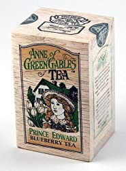 Do you love reading about Anne with an E? You'll love this list of Anne of Green Gables inspired gift ideas.