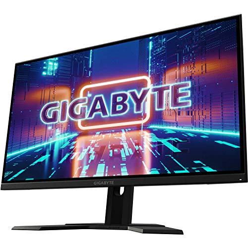 GIGABYTE G27Q-EK