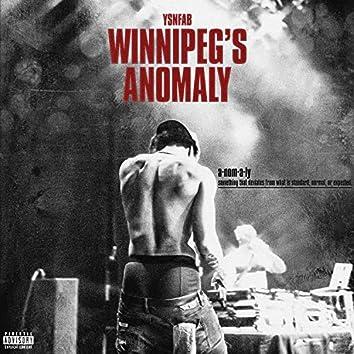 Winnipeg's Anomaly