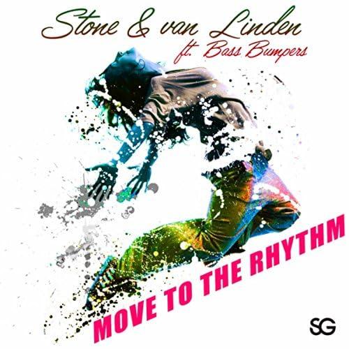 Stone & Van Linden feat. Bass Bumpers