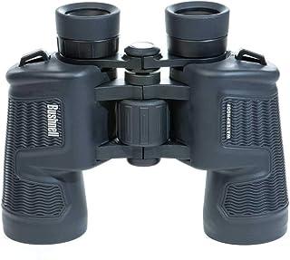 منظار من نوع موشور بورو من بوشنيل تش 2 أوه مضاد للماء/مضاد للضباب 10 x 42-mm