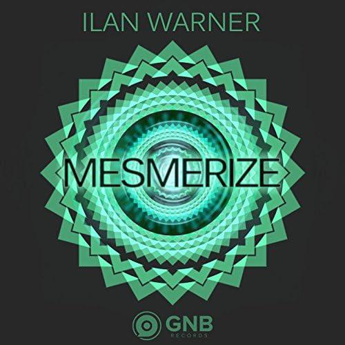 Ilan Warner