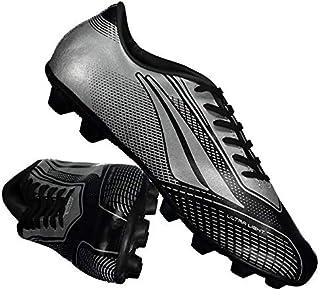 a933f6051382e Moda - R$50 a R$150 - Esportivos / Calçados na Amazon.com.br