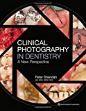 Clinical photography book