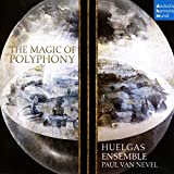The Magic Of Polyphony