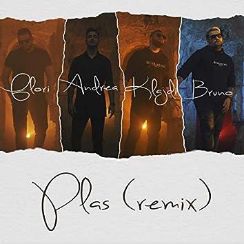 Plas (Remix)