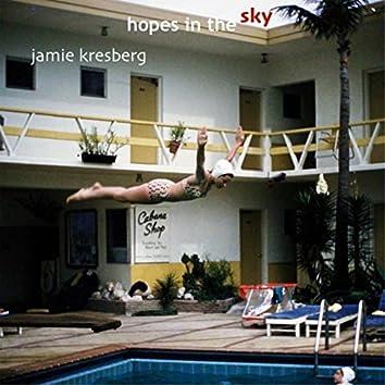 Hopes in the Sky