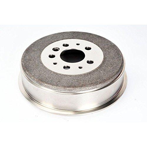 LPR Bremstrommel, 7d0245 (2 Stück)