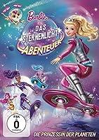 Barbie - Das Sternenlicht-Abenteuer