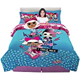 Franco Kids Bedding Super Soft Plush Cuddle...