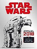 Star Wars Annual 2018 (Egmont Annuals 2018)