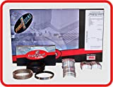 Engine Re-Ring Re-Main Kit FITS: 1989-1998 Dodge Cummins Diesel 359 5.9L 12v Ram