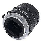 Mcoplus Lens Macro Couplers